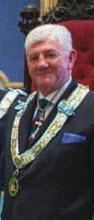 Derek Brennan