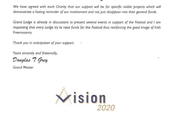 Vision 2020 2